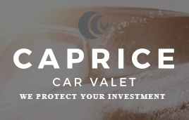 Profile Photos of Caprice Car Valet 20 Currys Lane - Photo 1 of 1