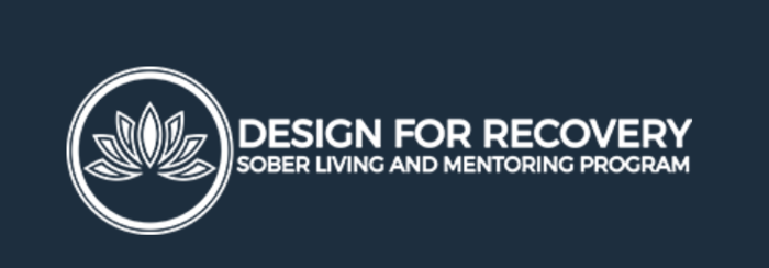 Profile Photos of Design for Recovery - Los Angeles Sober Living 11960 Modjeska Place - Photo 2 of 8