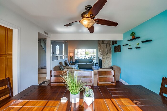Profile Photos of Design for Recovery - Los Angeles Sober Living 11960 Modjeska Place - Photo 3 of 8