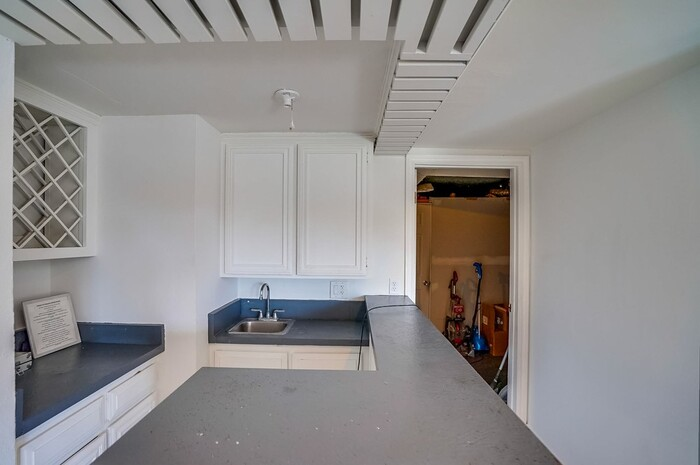 Profile Photos of Design for Recovery - Los Angeles Sober Living 11960 Modjeska Place - Photo 8 of 8