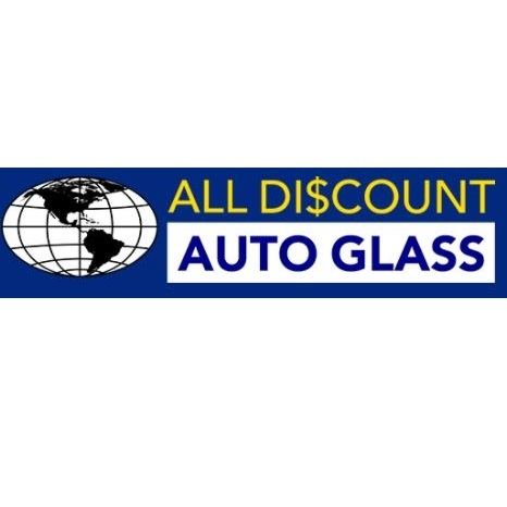 Profile Photos of All Discount Auto Glass 6434 North Shepherd Drive - Photo 1 of 1