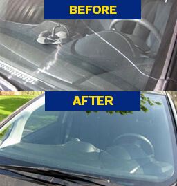 New Album of All Discount Auto Glass 6434 North Shepherd Drive - Photo 3 of 3