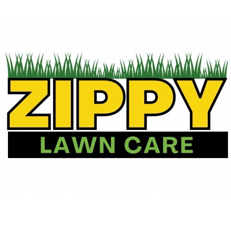 Profile Photos of Zippy Lawn Care 103 Nicole Place - Photo 1 of 1