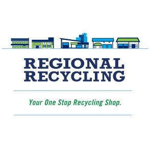 Profile Photos of Regional Recycling Burnaby Bottle Depot 2876 Norland Ave - Photo 1 of 1