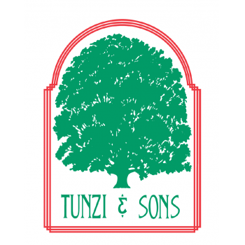 Profile Photos of Tunzi & Sons Landscaping 32424 South Egyptian Trail - Photo 1 of 4