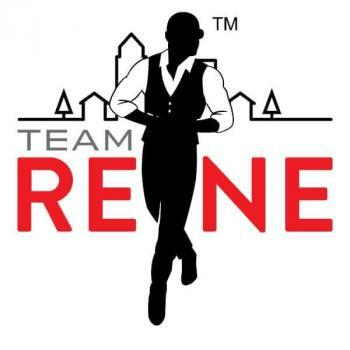 Profile Photos of Team Rene 1235 North Service Rd W #100 - Photo 1 of 1