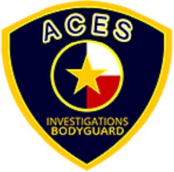 Profile Photos of ACES Private Investigations Austin 3800 N Lamar Blvd #200 - Photo 1 of 1