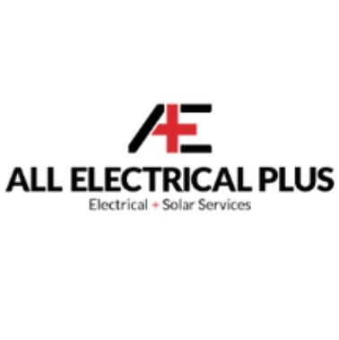 Profile Photos of All Electrical Plus Serving Area - Photo 1 of 1