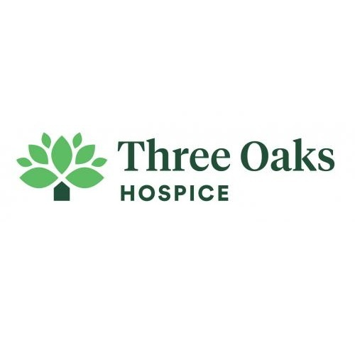 Profile Photos of Three Oaks Hospice 331 Melrose Drive, Suite 230 - Photo 1 of 4