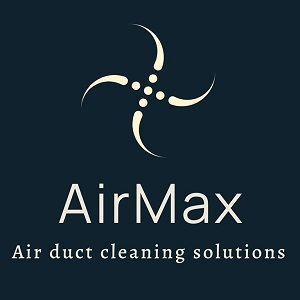 Profile Photos of AirMax Duct Cleaning Serving Area - Photo 1 of 1