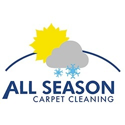 Profile Photos of All Season Carpet Cleaning 222 L St. SE - Photo 1 of 4