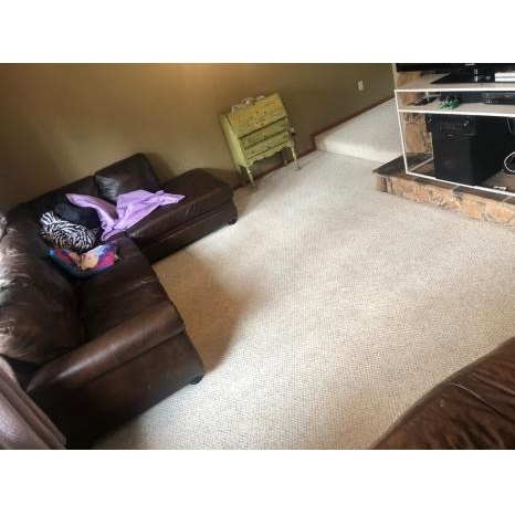 Profile Photos of All Season Carpet Cleaning 222 L St. SE - Photo 3 of 4
