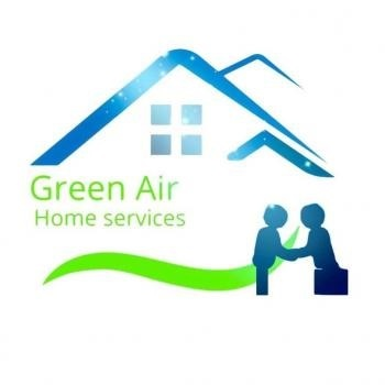 Profile Photos of Green Air Duct Cleaning & Home Services 7626 Coachwood Dr - Photo 1 of 4