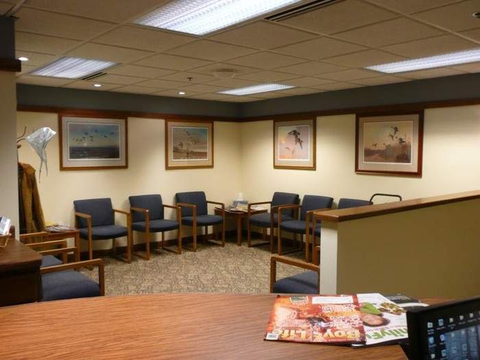 Profile Photos of Madsen & Hirsch Dental Care 310 N Midvale Blvd #204 - Photo 2 of 9