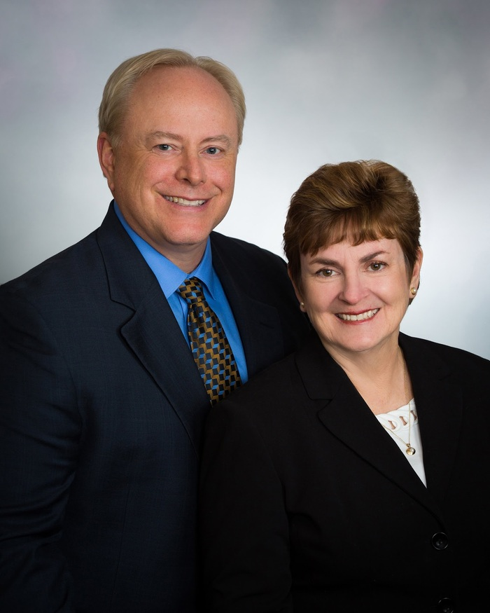 Profile Photos of Madsen & Hirsch Dental Care 310 N Midvale Blvd #204 - Photo 7 of 9
