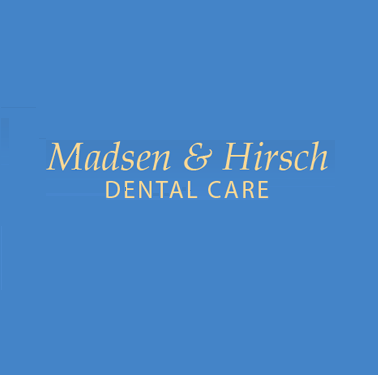 Profile Photos of Madsen & Hirsch Dental Care 310 N Midvale Blvd #204 - Photo 9 of 9