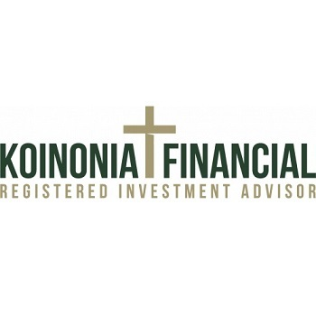 Profile Photos of Koinonia Financial 8505 Technology Forest Pl Ste 201 - Photo 1 of 4