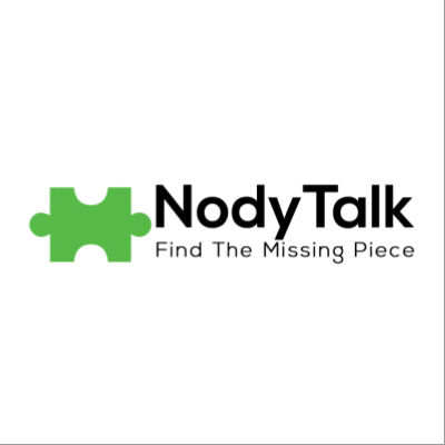 Profile Photos of Nody Talk tools for cleaning car interior - Photo 1 of 1