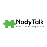 Nody Talk tools for cleaning car interior