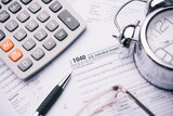 Bookkeeping and Payroll NYC Serving