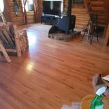 You Missed A Spot Cleaning Services Bandon