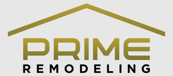 Profile Photos of Prime Remodeling 1515 Hidalgo St, #460 - Photo 1 of 1