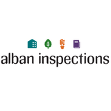 Alban Inspections 8602 Long Acre Court