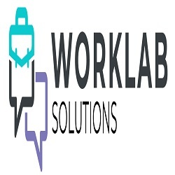 Profile Photos of Worklab Solutions 165 W Hospitality Ln - Photo 1 of 1