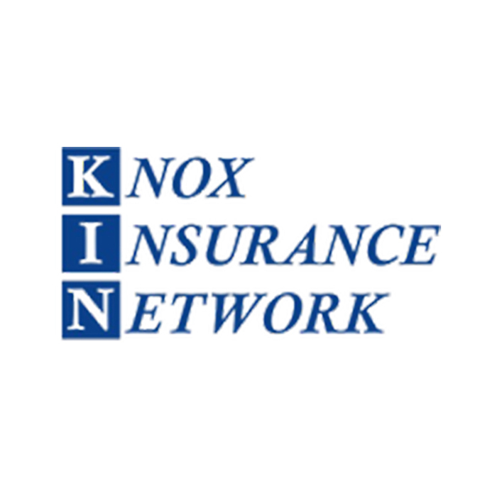 Profile Photos of Knox Insurance Network 2528 U.S. 1 South St. - Photo 1 of 1