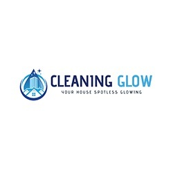 Profile Photos of Cleaning Glow 350 Rhode Island St, #240 - Photo 1 of 1