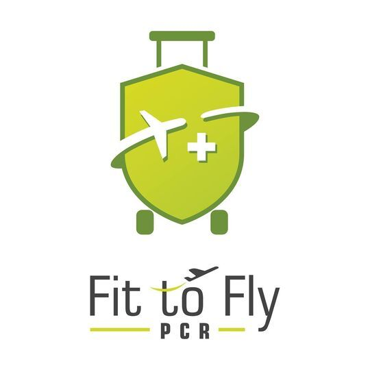 Profile Photos of Fit to Fly PCR Test Crown House, 11 Home Gardens - Photo 1 of 1