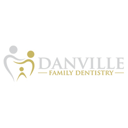 Profile Photos of Danville Family Dentistry 132 N 2nd St - Photo 1 of 1