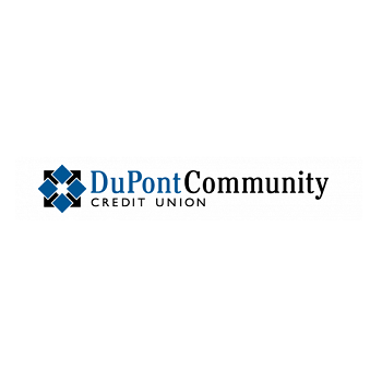 Profile Photos of DuPont Community Credit Union 315 Lee Hwy - Photo 1 of 2
