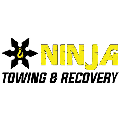 Profile Photos of Ninja Towing & Recovery 6501 N Black Canyon Hwy - Photo 2 of 3