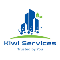 Profile Photos of Kiwi Services | Cleaning Company Adelaide 8 Reynell St, West Croydon SA 5008, Australia - Photo 1 of 1