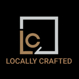 Locally Crafted Goods & Services, Melbourne