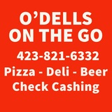 O'Dell's Grocery & Deli 3031 Cummings Highway