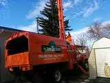 New Album of V and J Expert Tree Services