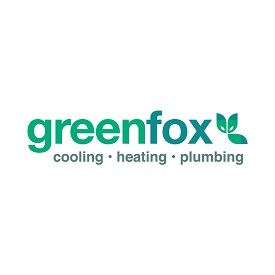 Profile Photos of Greenfox Cooling, Heating & Plumbing 9160 Rumsey Rd, Suite B2 - Photo 1 of 2