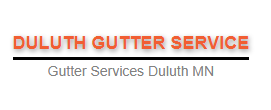 Profile Photos of Duluth Gutter Service Duluth, - Photo 1 of 1
