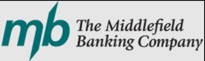 Profile Photos of The Middlefield Banking Company 17 North State Street - Photo 1 of 1