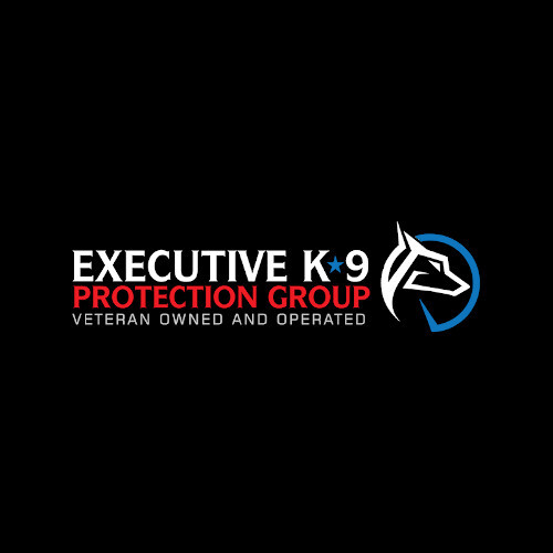Profile Photos of Executive K-9 Protection Group, LLC 6464 General Green Way - Photo 1 of 5