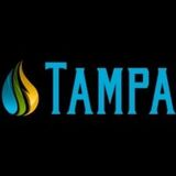 Water Mold Fire Restoration of Tampa, Tampa