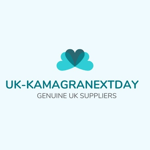 Profile Photos of ukkamagranextday 17 Beckwith Road - Photo 1 of 1