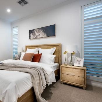New Album of Westside Blinds and Shutters 38 Sandalwood Drive - Photo 1 of 3