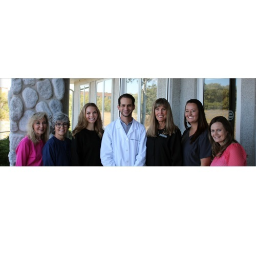 Profile Photos of Monument Dental Arts 1880 Willow Park Way, Ste. 101 - Photo 3 of 3