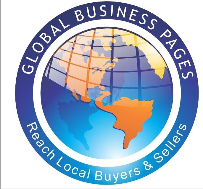 Profile Photos of GlobalBusinessPages.com 6820 Atmore Dr Suite 200 - Photo 1 of 1