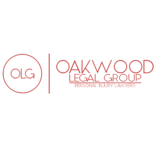 Oakwood Legal Group, LLP - Personal Injury & Car Accident Lawyers 776 Gladys Avenue