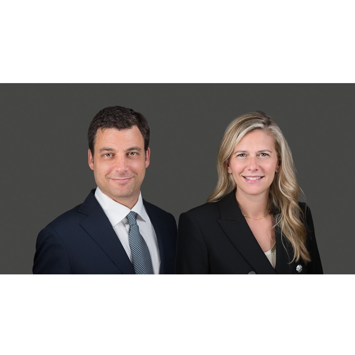 Profile Photos of The Family Law Firm Healy & Eliot PLLC 125 Elm Street, Suite 3 - Photo 2 of 2