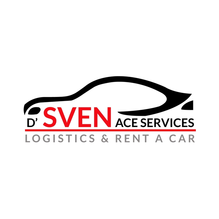 Profile Photos of D S'ven Ace Logistics and Services Purok 26-A Caimito, Riverview Rd - Photo 1 of 1